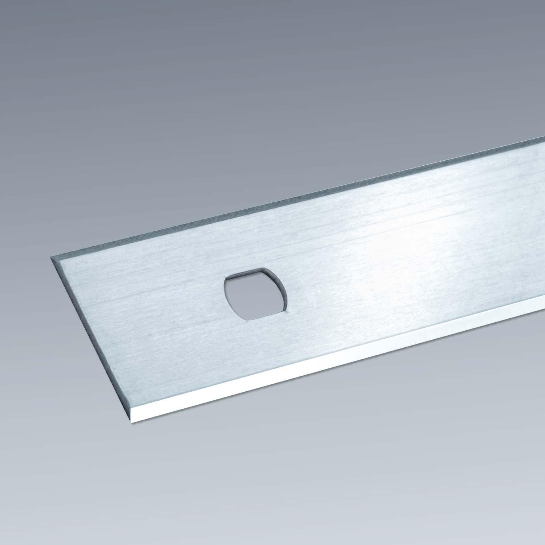 barke-system-barke-wendehobelmesser