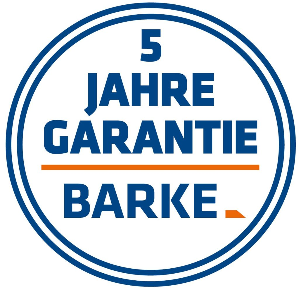barke-qualitaet-stempel