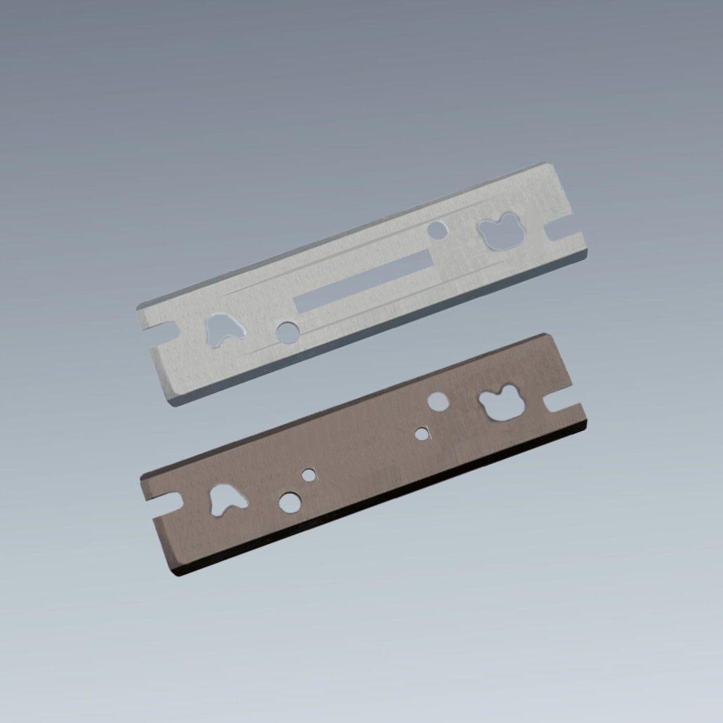 barke-rali-ersatz-wendemesser-220-105