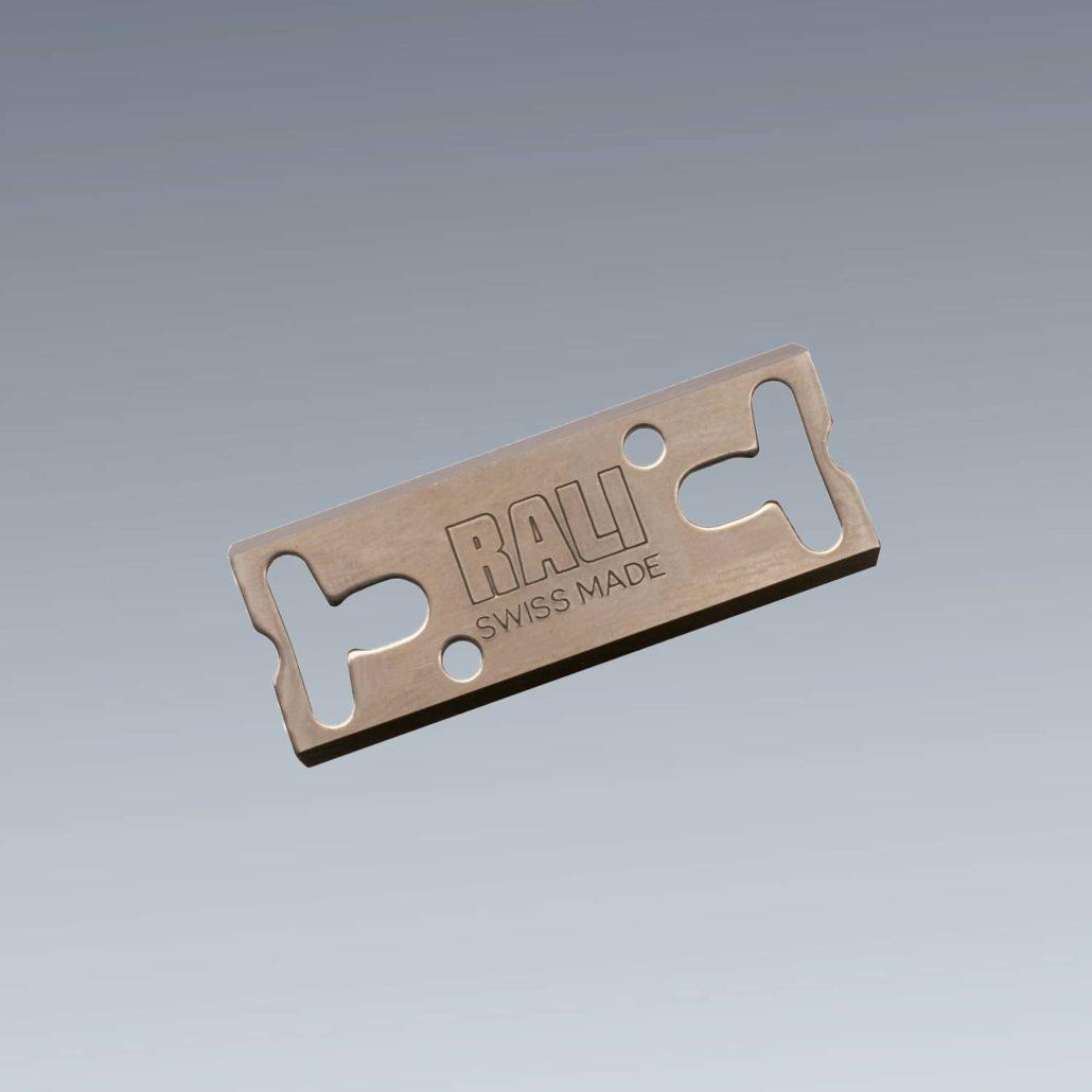 barke-rali-ersatz-wendemesser-g30-g03