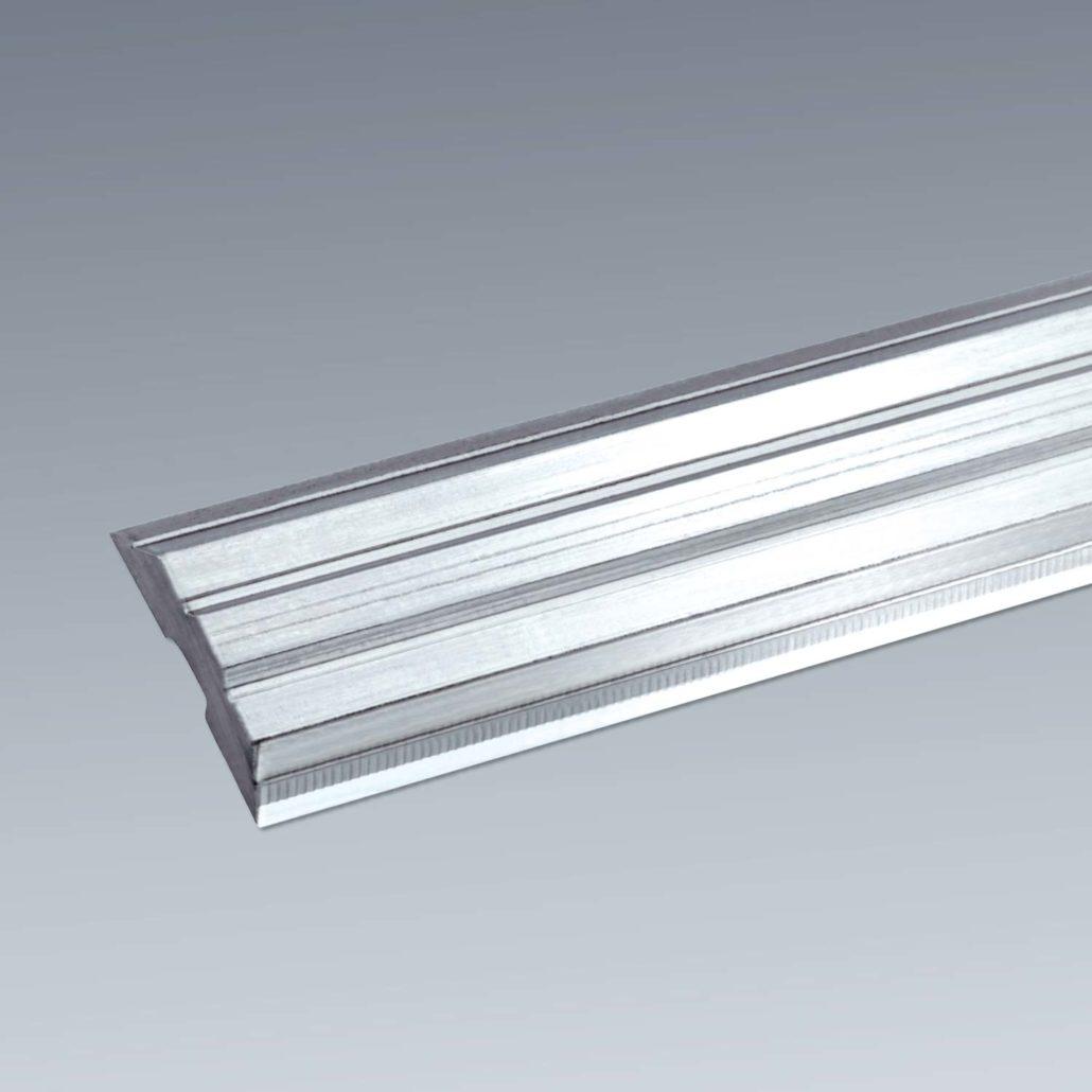 barke-weitere-systeme-wendehobelmesser