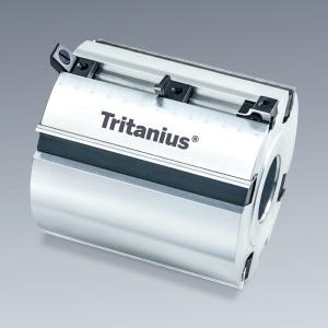 content_tritanius