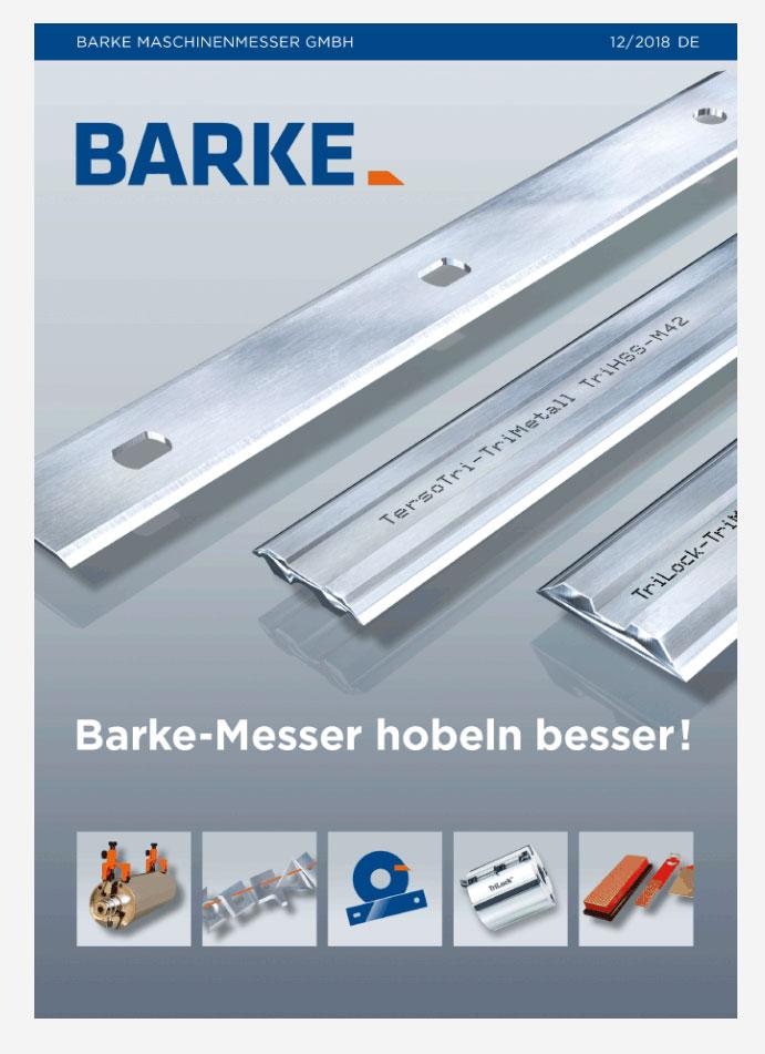 barke-katalog-titel_de