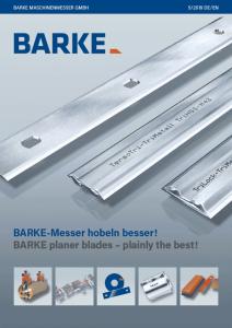 barke-katalog-2019