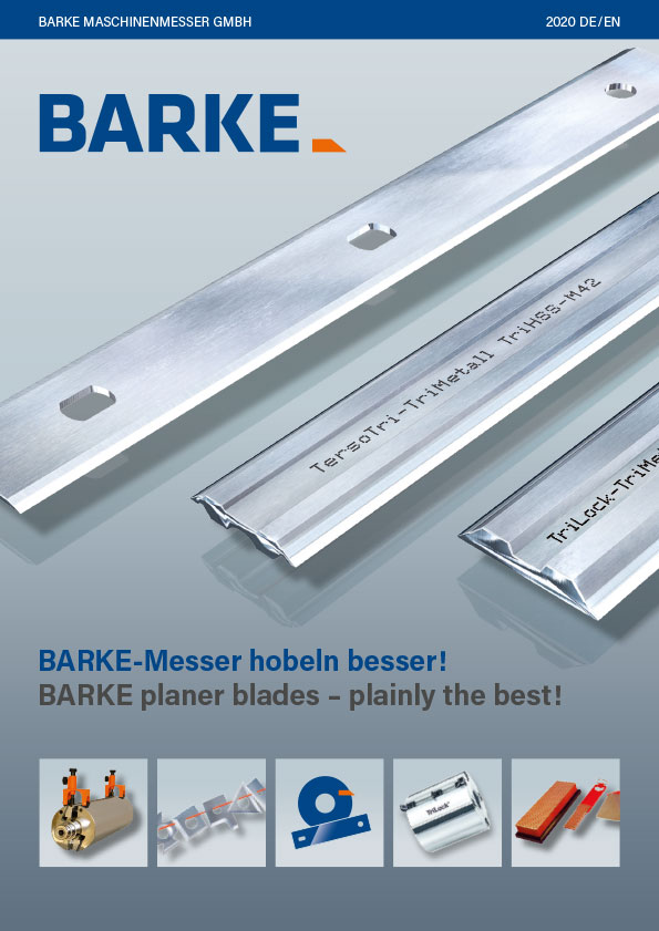 barke-katalog-2020